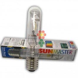 Sunmaster 400W MH