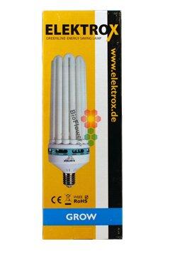 ElektroX 85W Blue