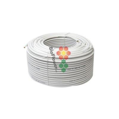Kabel 3x1,5 mm
