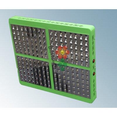 LED panel 960W