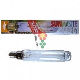 Sunmaster DSP 1000W