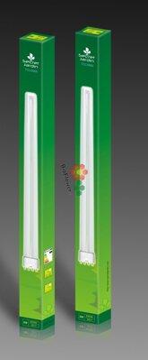 T Neon 5565 zářivková trubice 55W