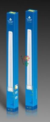 T Neon 5595 zářivková trubice 55W
