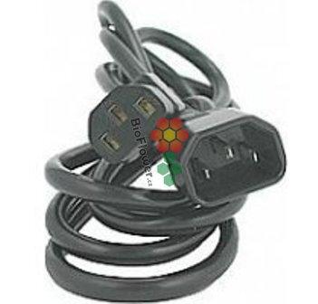 Kabel pro Propagátor