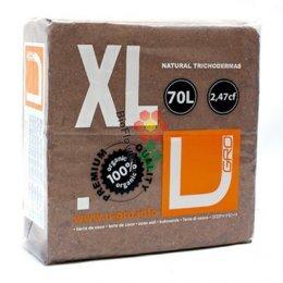 UGro XL 70l