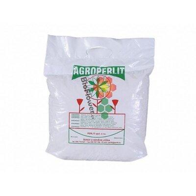 Agro Perlit 8L