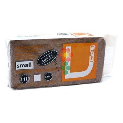 UGro Small 11l