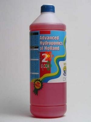 Dutch Formula Bloom 1l