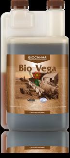 Biocanna Bio Vega 500ml