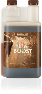Biocanna Bio Boost 250ml