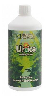 General Organics Urtica 500 ml
