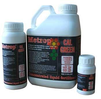 Metrop Calgreen 250 ml