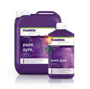 Plagron Pure Zym 100 ml