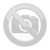 VÝBOJKY ČESKÝ KRUMLOV BIO FLOWER PHILIPS SON-T PIA 250W SYLVANIA GROLUX 250W SUNMASTER 400W MH OSRAM PLANTASTAR 400W