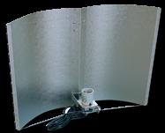 Waveflector medium XL