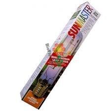 Sunmaster 600W HPS