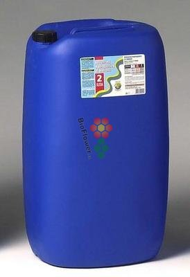 Advanced Hydroponics Dutch Formula Bloom 60 l
