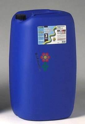 Advanced Hydroponics Dutch Formula Micro 60 l