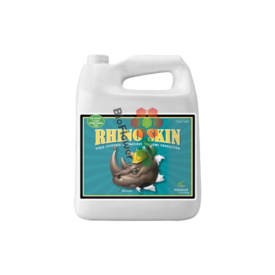 Advanced Nutrients Rhino Skin 4 l