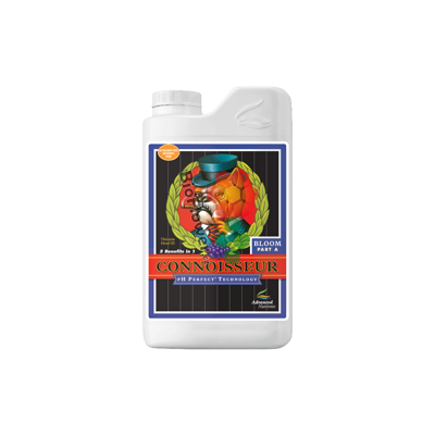 Advanced Nutrients pH Perfect Connoisseur Bloom Part A 1 l
