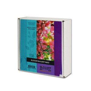 ATAMI B´cuzz Blossom Builder Tabzz BOX