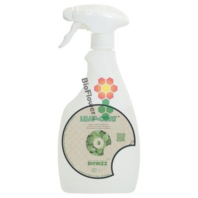 Biobizz Leaf-Coat spray 500 ml