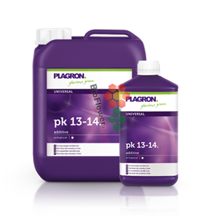 Plagron PK 13-14 250 ml