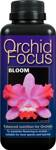 Growth Technology Orchid Focus Bloom 0,5 l