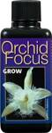 Growth Technology Orchid Focus Grow 0,5 l