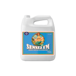 Advanced Nutrients Sensizym 4 l