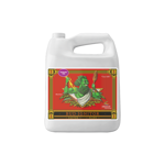 Advanced Nutrients Bud Ignitor 5 l