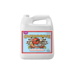 Advanced Nutrients Overdrive 5 l
