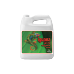 Advanced Nutrients Iguana Juice Organic OIM Bloom 4 l