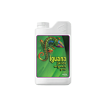 Advanced Nutrients Iguana Juice Organic OIM Grow 1 l