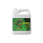 Advanced Nutrients Iguana Juice Organic OIM Grow 4 l