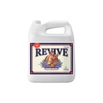 Advanced Nutrients Revive 5 l
