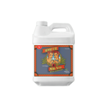 Advanced Nutrients Sensi Cal-Mag Xtra 10 l