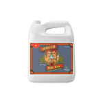 Advanced Nutrients Sensi Cal-Mag Xtra 5 l