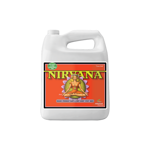 Advanced Nutrients Nirvana 5 l