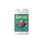 Advanced Nutrients Rhino Skin 250 ml