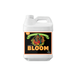 Advanced Nutrients pH Perfect Bloom 10 l