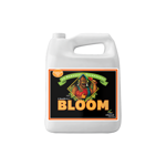 Advanced Nutrients pH Perfect Bloom 5 l