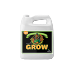 Advanced Nutrients pH Perfect Grow 5 l