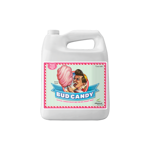 Advanced Nutrients Bud Candy 5 l