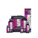 ATAMI B´cuzz Bloom Stimulator 0,5 l