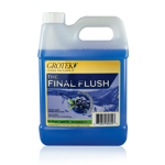 Grotek Final Flush Blueberry 1 l