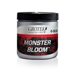 Grotek Monster Bloom 130 g
