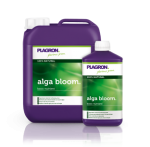 Plagron Alga Bloom 0,1 l