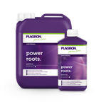 Plagron Power Roots 0,25 l