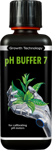 Growth Technology pH Buffer 7 300 ml